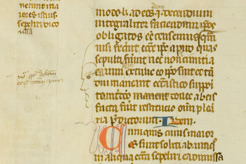 Chantilly, Bibl. du château, ms. 0219 (0408), f. 069v