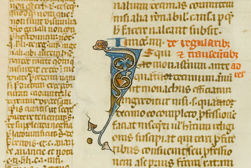 Chantilly, Bibl. du château, ms. 0219 (0408), f. 070v