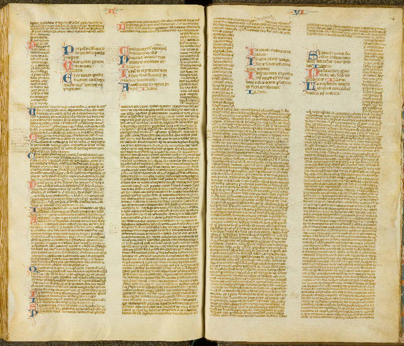 Chantilly, Bibl. du château, ms. 0219 (0408), f. 103v-104