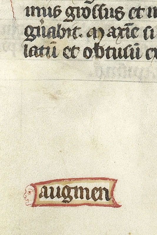 Chantilly, Bibl. du château, ms. 0334 (0569), f. 024v
