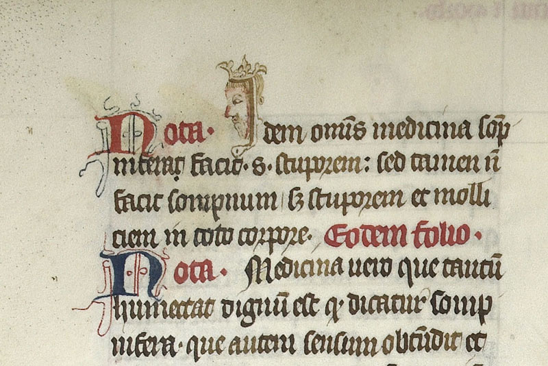 Chantilly, Bibl. du château, ms. 0334 (0569), f. 080v
