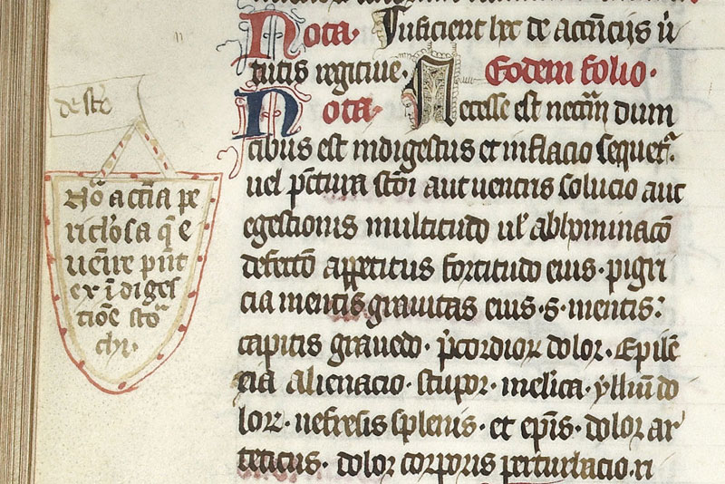 Chantilly, Bibl. du château, ms. 0334 (0569), f. 081v