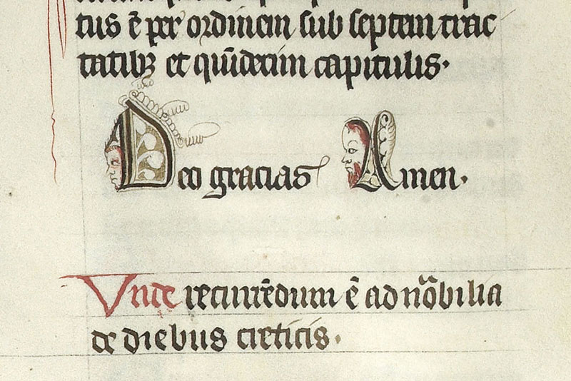 Chantilly, Bibl. du château, ms. 0334 (0569), f. 132