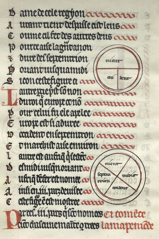 Chantilly, Bibl. du château, ms. 0477 (1469), f. 055v