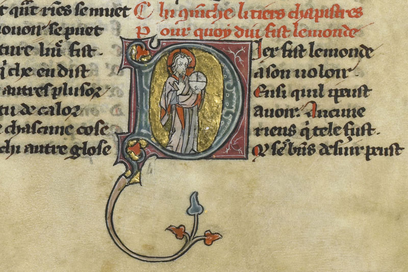 Chantilly, Bibl. du château, ms. 0478 (1444), f. 004