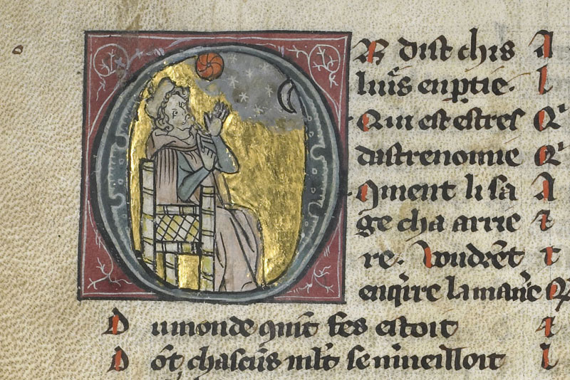Chantilly, Bibl. du château, ms. 0478 (1444), f. 005v