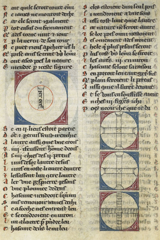 Chantilly, Bibl. du château, ms. 0478 (1444), f. 047v