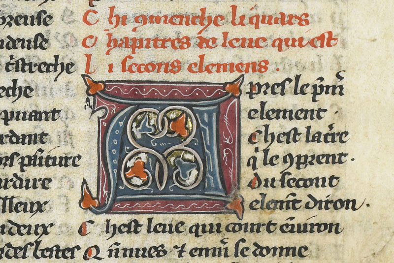 Chantilly, Bibl. du château, ms. 0478 (1444), f. 063