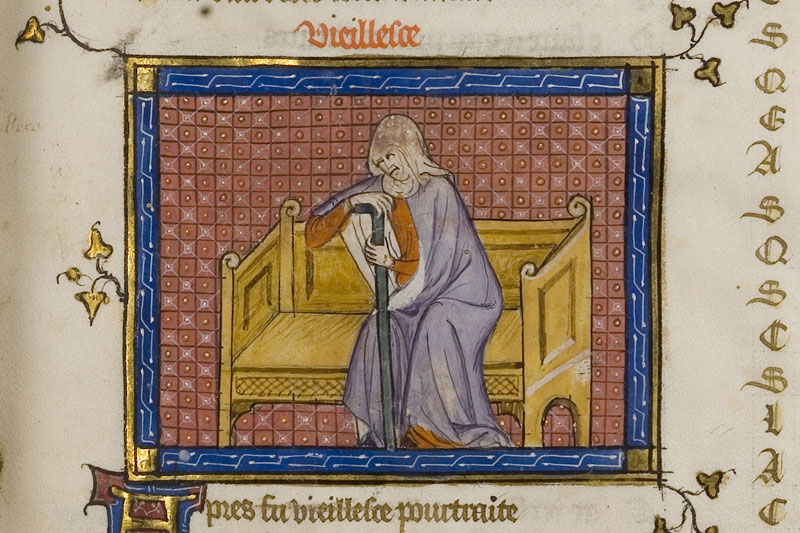 Chantilly, Bibl. du château, ms. 0483 (1480), f. 004