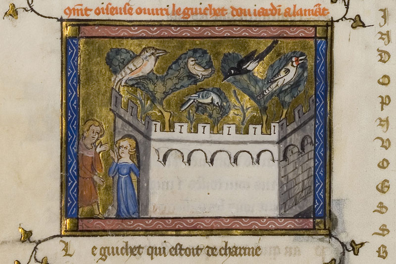 Chantilly, Bibl. du château, ms. 0483 (1480), f. 005v