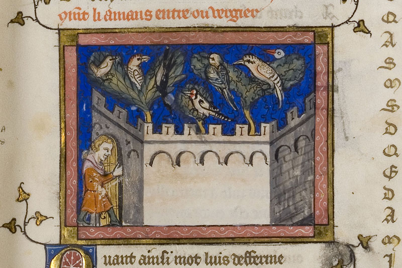 Chantilly, Bibl. du château, ms. 0483 (1480), f. 006