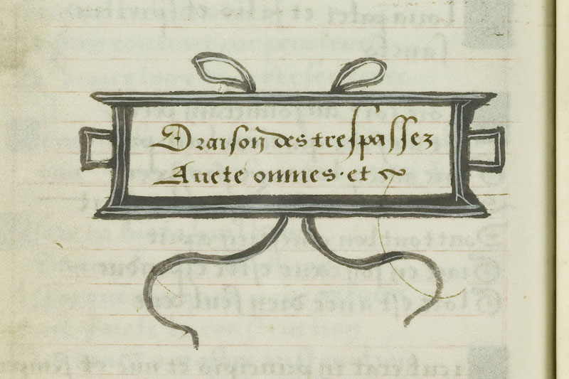 Chantilly, Bibl. du château, ms. 0529 (1476), p. 062