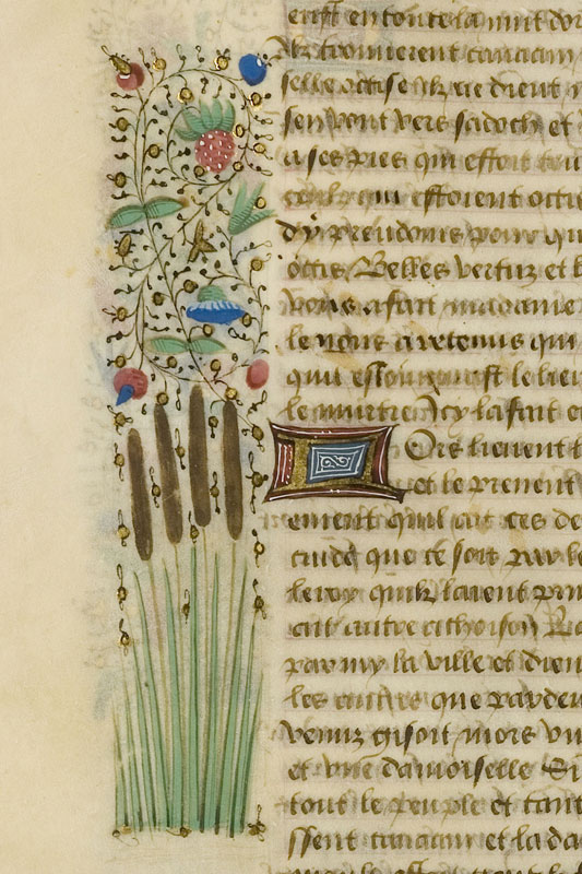 Chantilly, Bibl. du château, ms. 0645 (0315), f. 013v