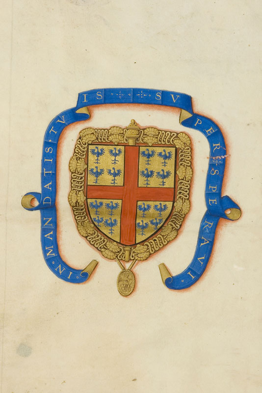 Chantilly, Bibl. du château, ms. 0646 (0316), f. 000Iv