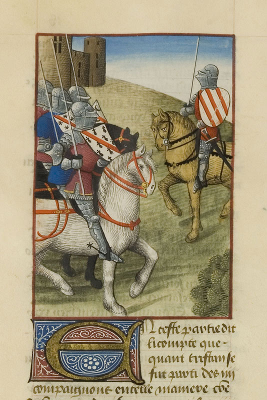 Chantilly, Bibl. du château, ms. 0646 (0316), f. 013v