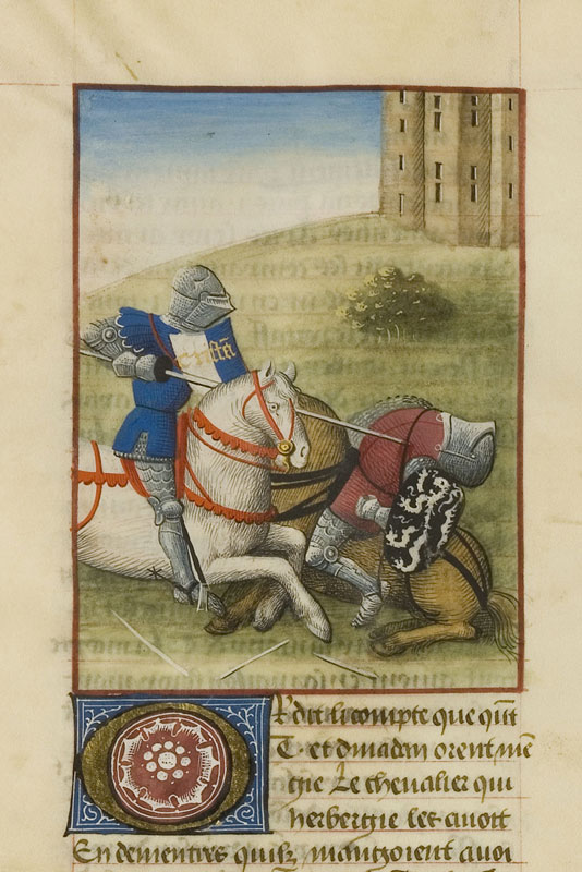 Chantilly, Bibl. du château, ms. 0646 (0316), f. 016v