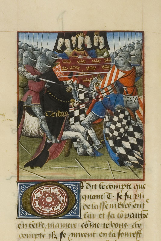 Chantilly, Bibl. du château, ms. 0646 (0316), f. 045v