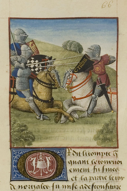 Chantilly, Bibl. du château, ms. 0646 (0316), f. 066