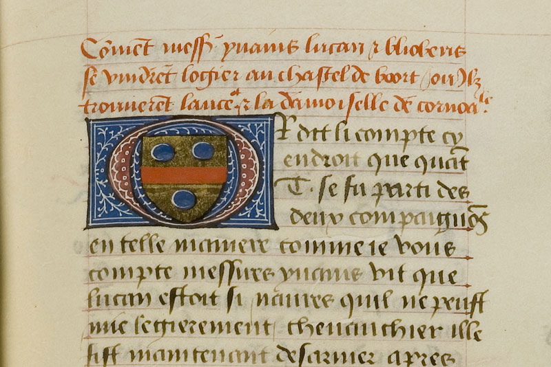 Chantilly, Bibl. du château, ms. 0646 (0316), f. 084
