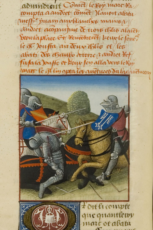Chantilly, Bibl. du château, ms. 0646 (0316), f. 092v