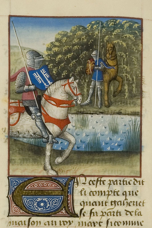 Chantilly, Bibl. du château, ms. 0646 (0316), f. 098v