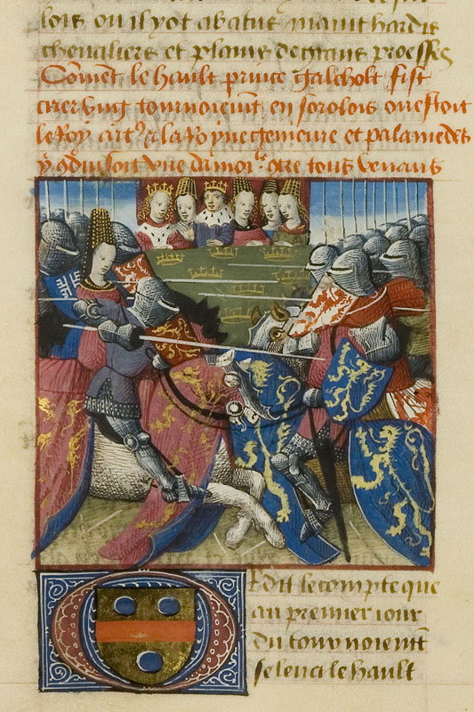 Chantilly, Bibl. du château, ms. 0646 (0316), f. 212v