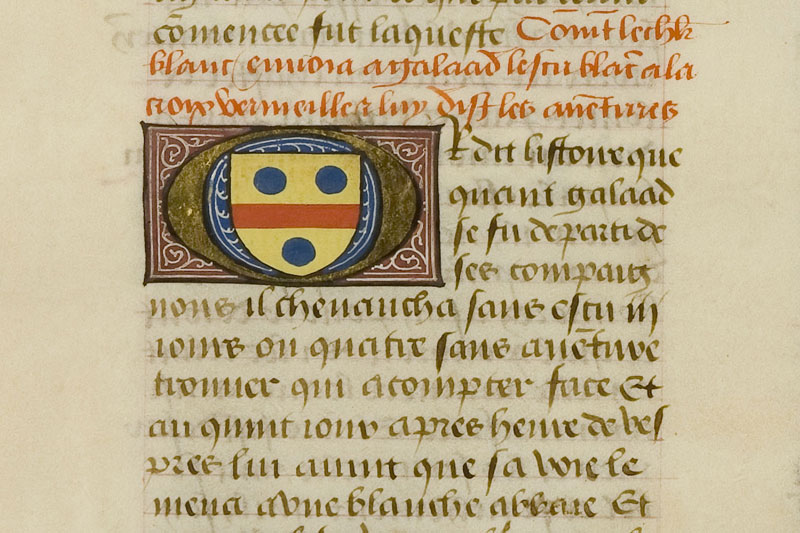Chantilly, Bibl. du château, ms. 0647 (0317), f. 014v