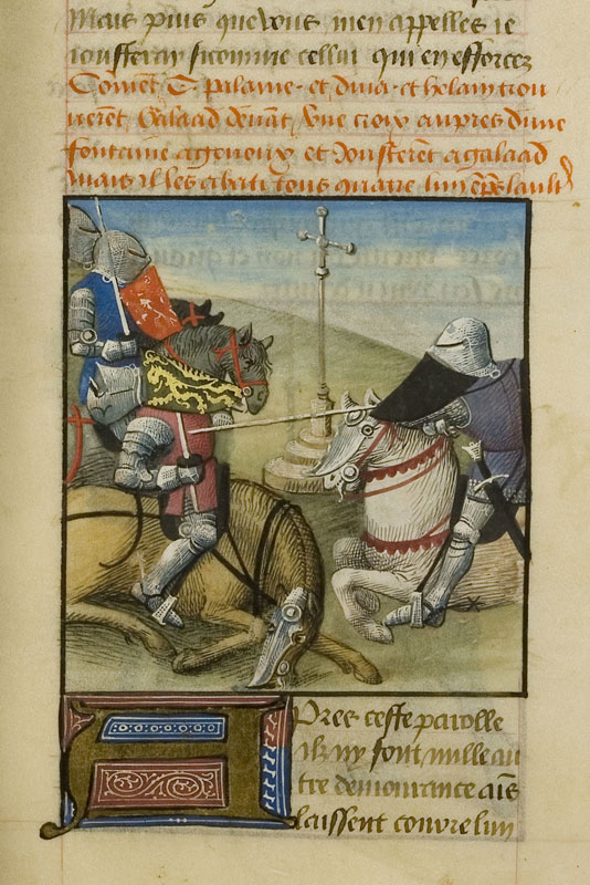 Chantilly, Bibl. du château, ms. 0647 (0317), f. 040