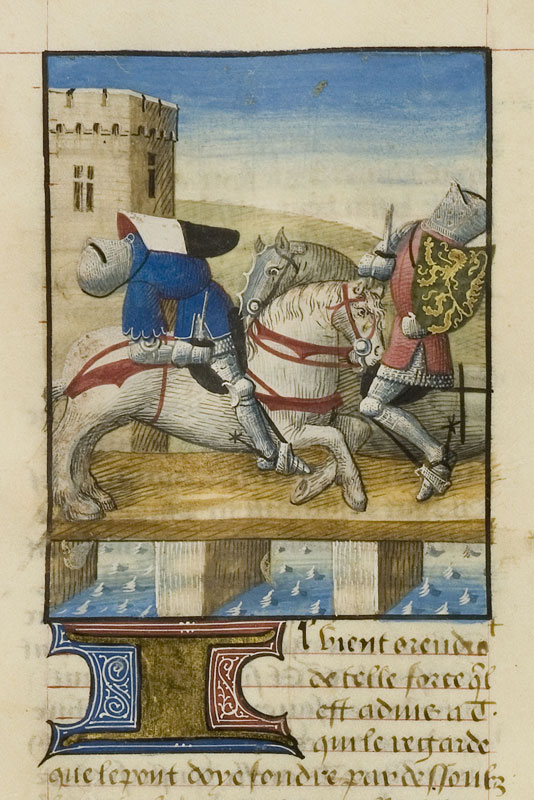 Chantilly, Bibl. du château, ms. 0647 (0317), f. 049v