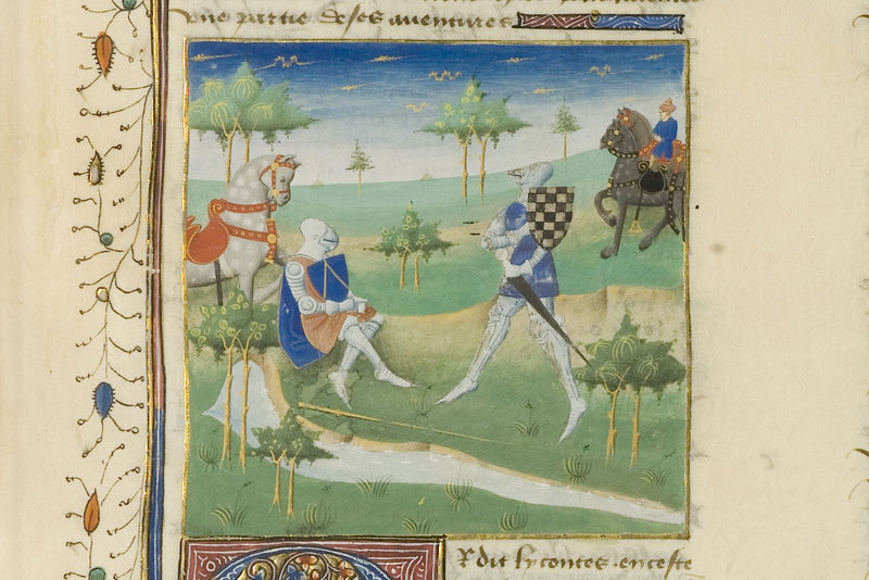 Chantilly, Bibl. du château, ms. 0648 (0404), f. 404v