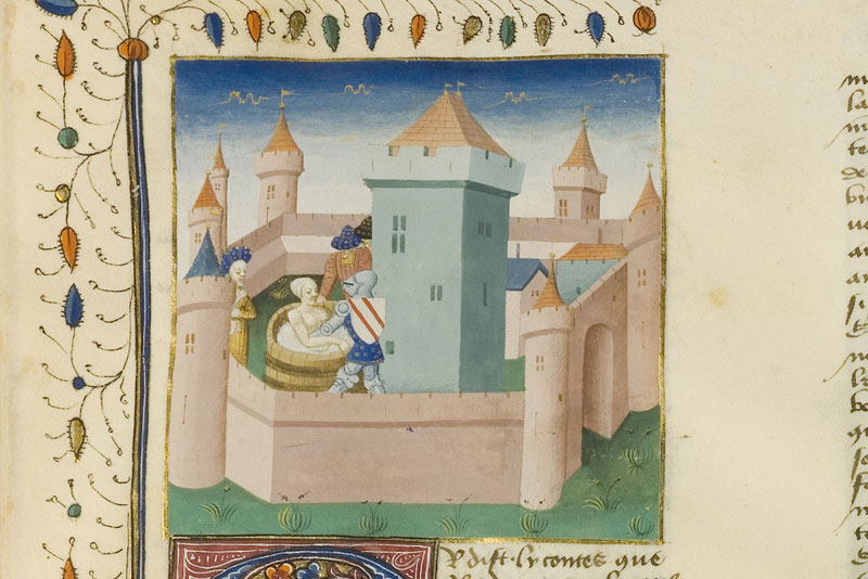 Chantilly, Bibl. du château, ms. 0648 (0404), f. 415v