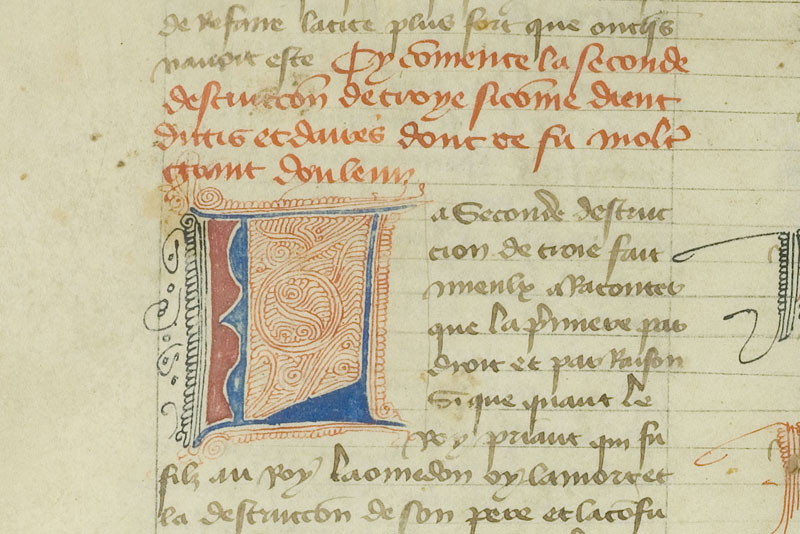 Chantilly, Bibl. du château, ms. 0727 (0601), f. 035v
