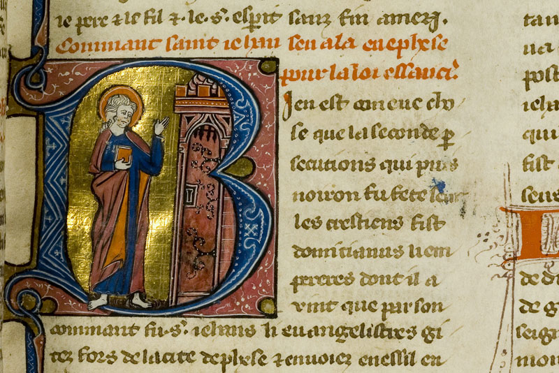 Chantilly, Bibl. du château, ms. 0734 (0456), f. 025