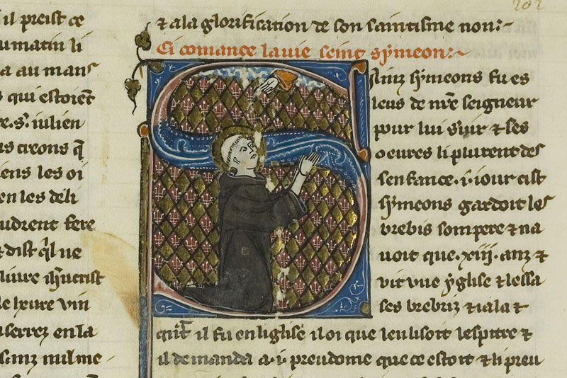 Chantilly, Bibl. du château, ms. 0734 (0456), f. 202