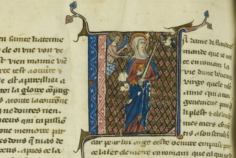 Chantilly, Bibl. du château, ms. 0734 (0456), f. 289v