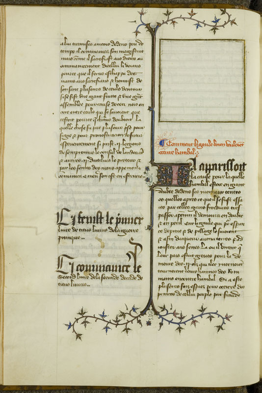 Chantilly, Bibl. du château, ms. 0757 (1048), f. 046v
