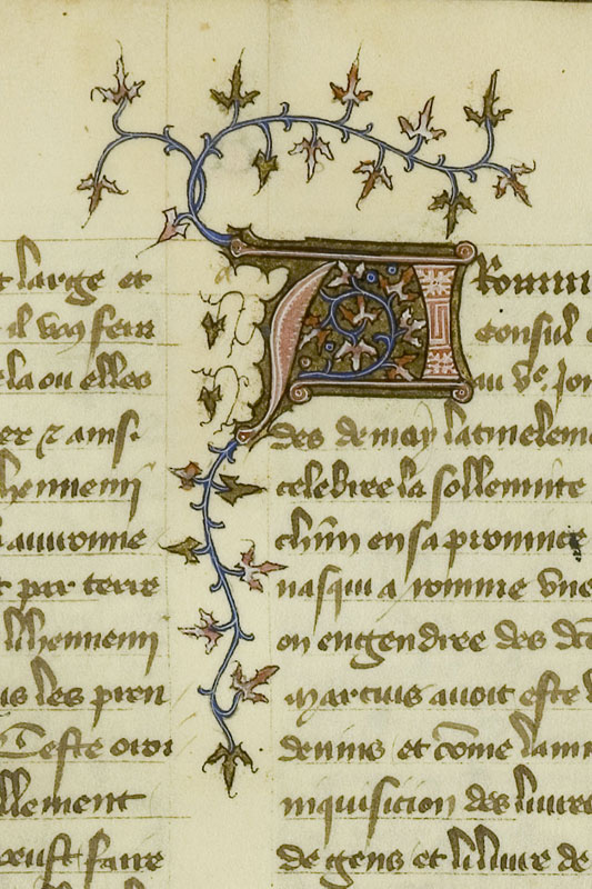 Chantilly, Bibl. du château, ms. 0757 (1048), f. 144v