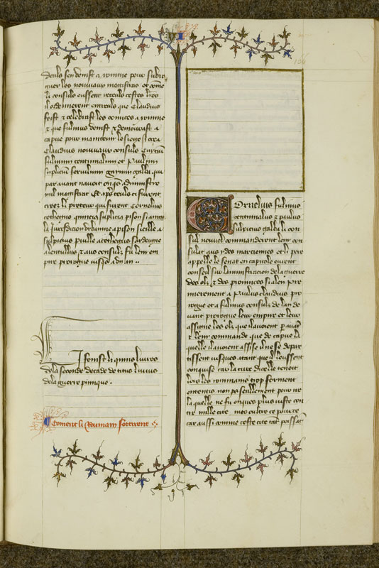 Chantilly, Bibl. du château, ms. 0757 (1048), f. 166