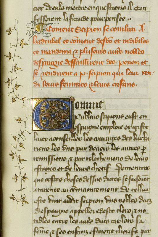 Chantilly, Bibl. du château, ms. 0757 (1048), f. 213