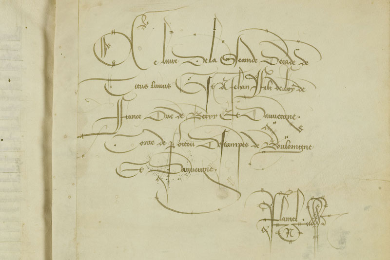 Chantilly, Bibl. du château, ms. 0757 (1048), f. 317