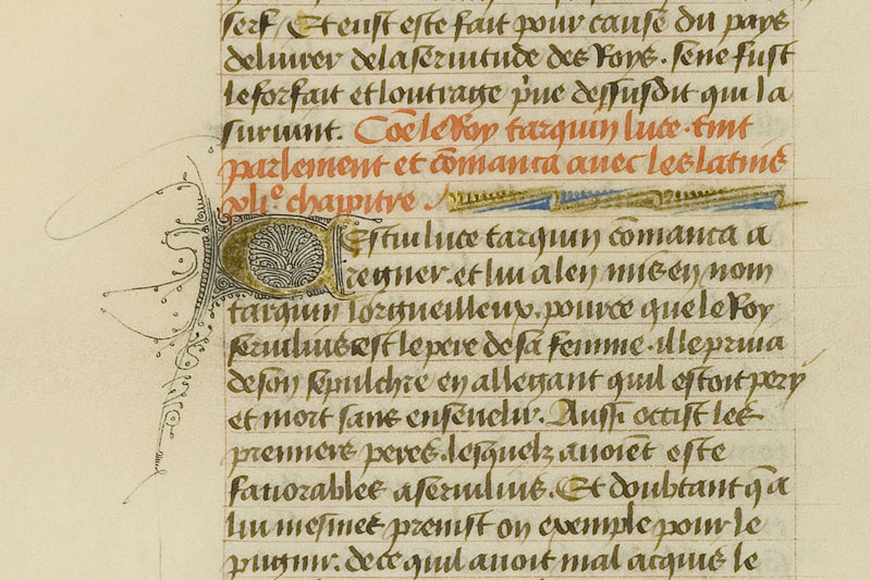 Chantilly, Bibl. du château, ms. 0759 (0308), f. 022v