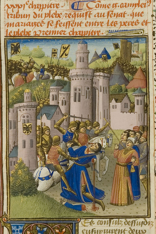 Chantilly, Bibl. du château, ms. 0759 (0308), f. 075v