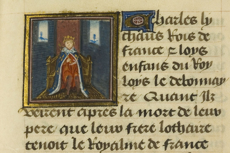 Chantilly, Bibl. du château, ms. 0872 (1408), f. 044