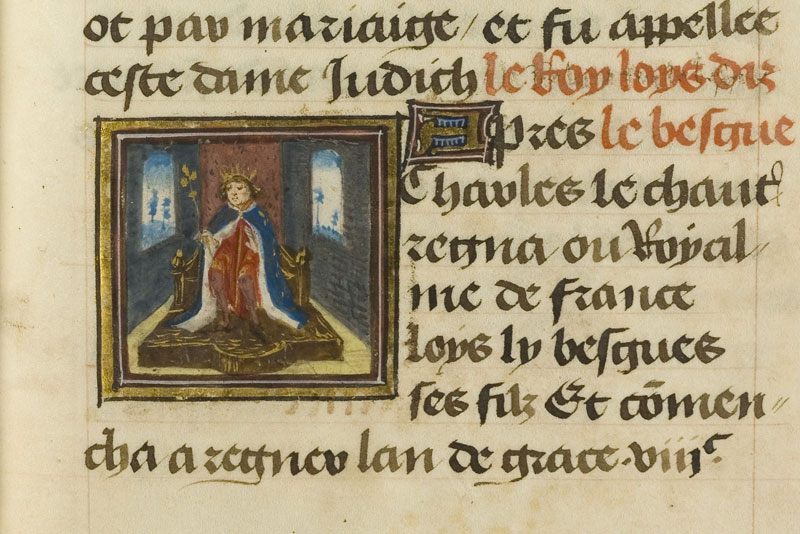 Chantilly, Bibl. du château, ms. 0872 (1408), f. 047