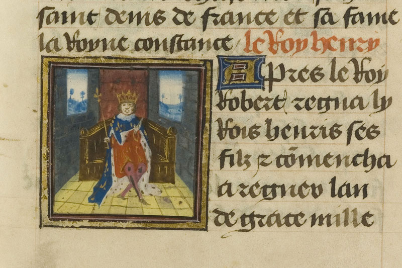 Chantilly, Bibl. du château, ms. 0872 (1408), f. 060