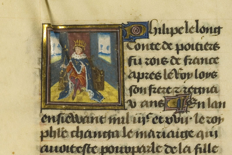 Chantilly, Bibl. du château, ms. 0872 (1408), f. 077v