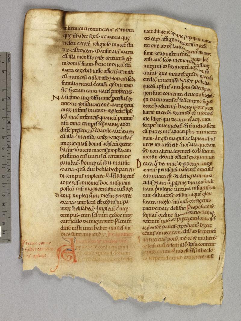 CHARTRES, Bibliothèque municipale, 0011 (0022), f. 063v