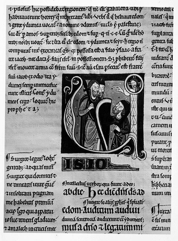 CHARTRES, Bibliothèque municipale, 0185 (0219), f. 067v