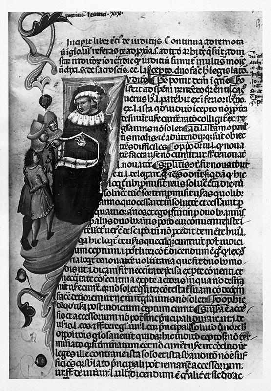 CHARTRES, Bibliothèque municipale, 0265 (0306), f. 067