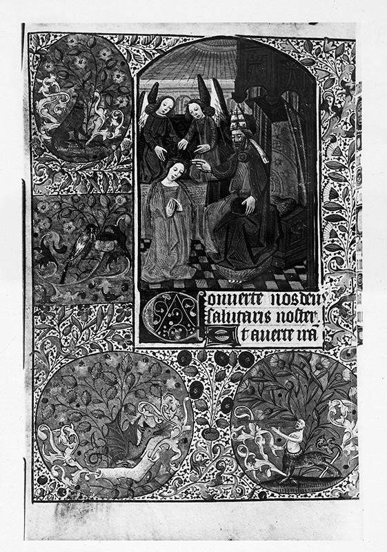 CHARTRES, Bibliothèque municipale, 929, f. 068v